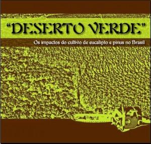 Deserto Verde