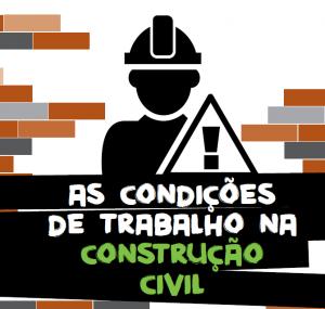 capa_fasciculo_const_civil